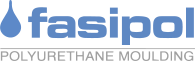 logo_fasipol